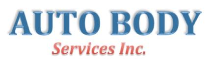 Auto Body Services