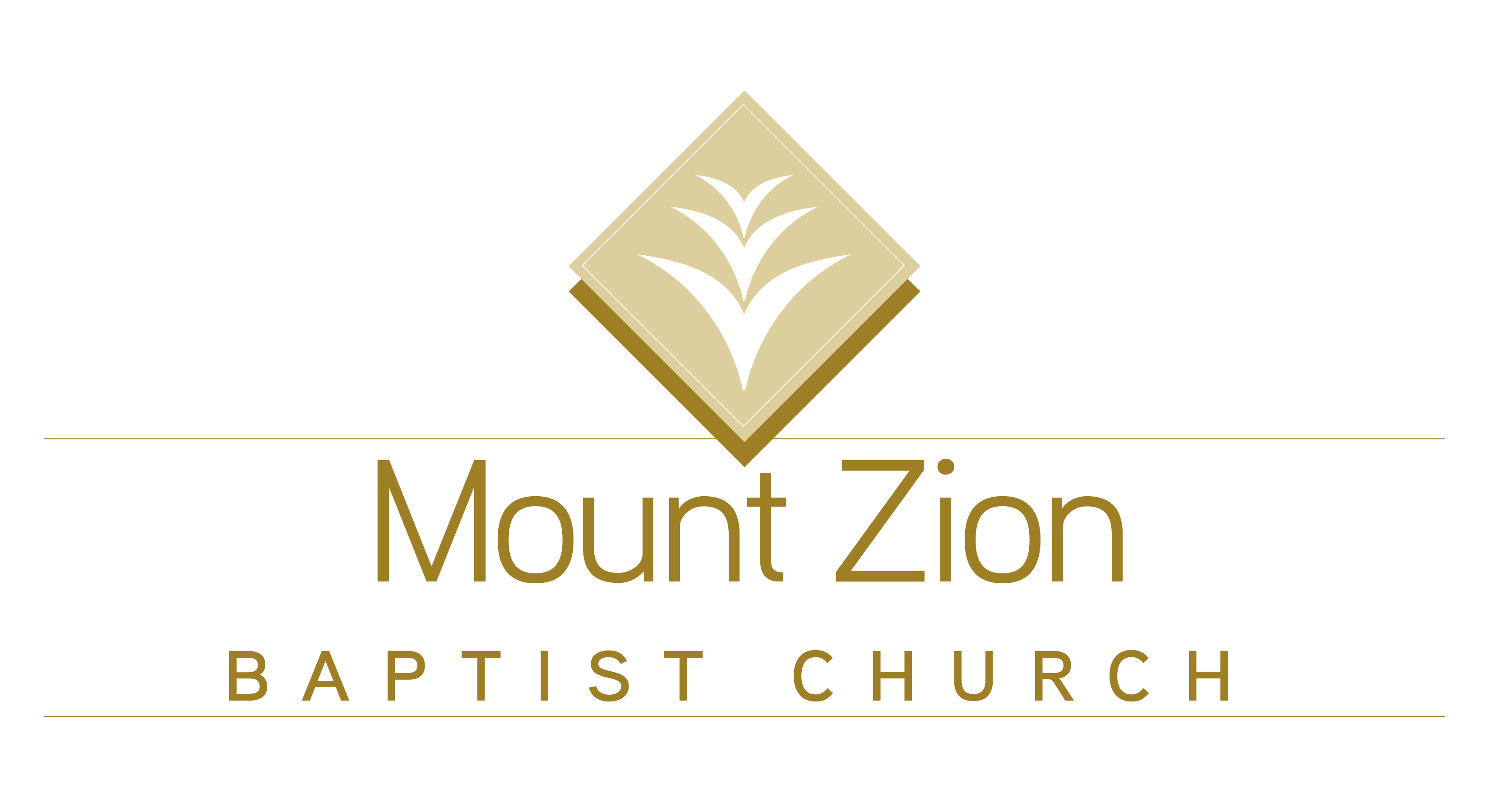 Mount Zion Baptist Church