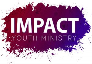 Impact Youth Ministry