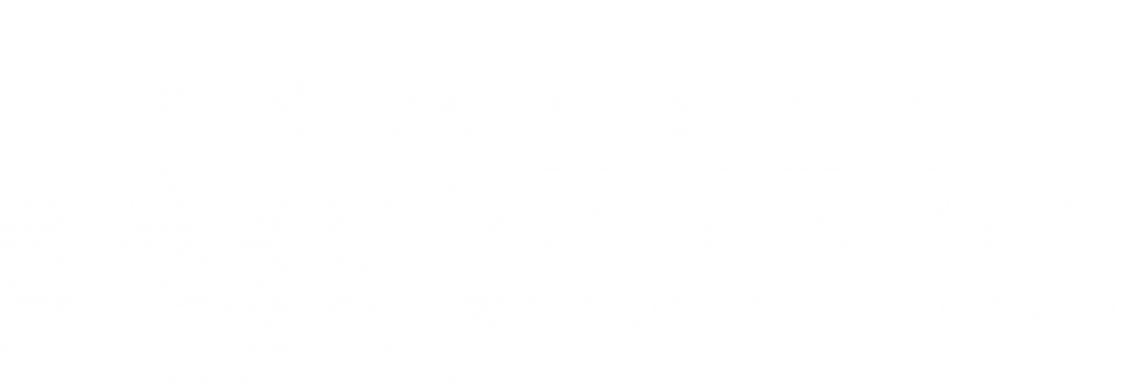 Valley Grande Baptist Church
