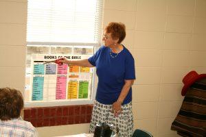 sunschool teachers 006